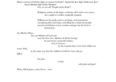12mysteries-stations_complete_Page_12