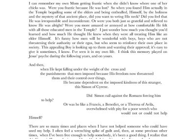 18mysteries-stations_complete_Page_18