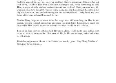 22mysteries-stations_complete_Page_22